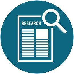 Website development research paper