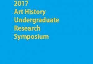 Undergraduate dissertation title page example